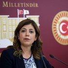 HDP'Lİ BEŞTAŞ: TÜRKİYE'DEKİ SIKINTILARIN GİDERİLMESİNİ BEKLİYORUZ