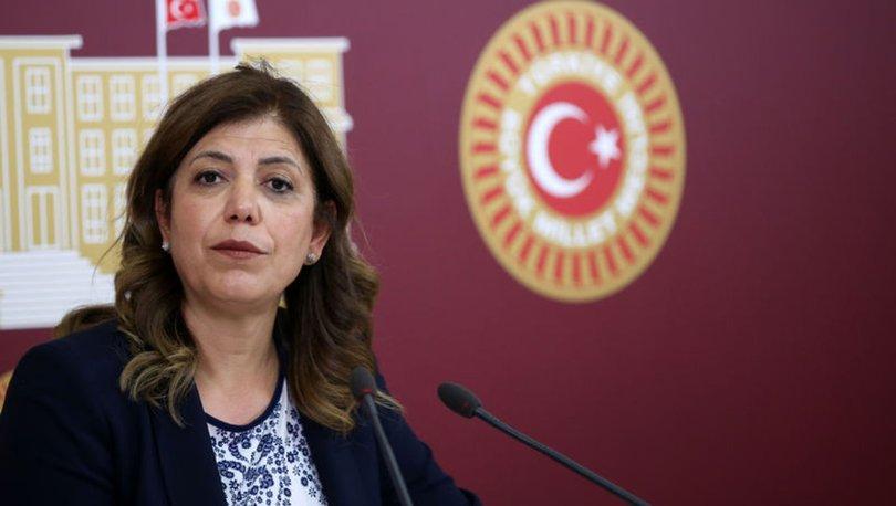HDP'li Beştaş: Türkiye'deki sıkıntıların giderilmesini bekliyoruz - Haberler