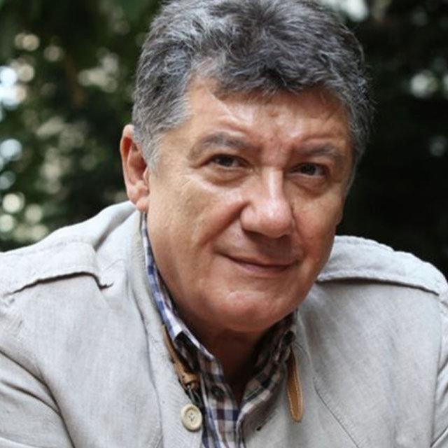 Gülenay Kalkan: Öyle tarifsiz bir acı ki... - Magazin haberleri
