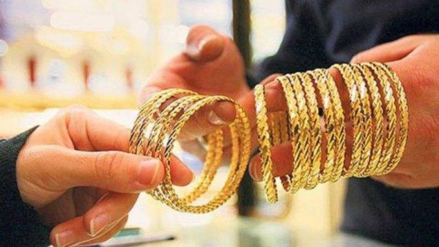Altın fiyatları son dakika! 1 Ekim altın fiyatları ne kadar? Çeyrek altın gram altın fiyatları anlık 2020
