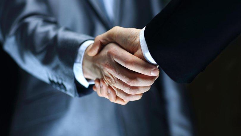 Arçelik, Beko'nun Çin'deki üretim tesisini 128 milyon liraya sattı