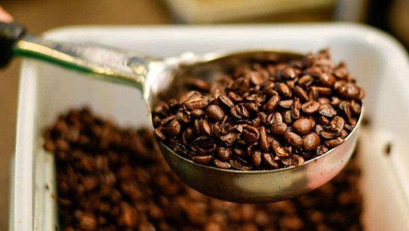 1 Ekim Dünya Kahve Günü kutlanıyor! Dünya Kahve Günü nasıl ortaya çıktı?