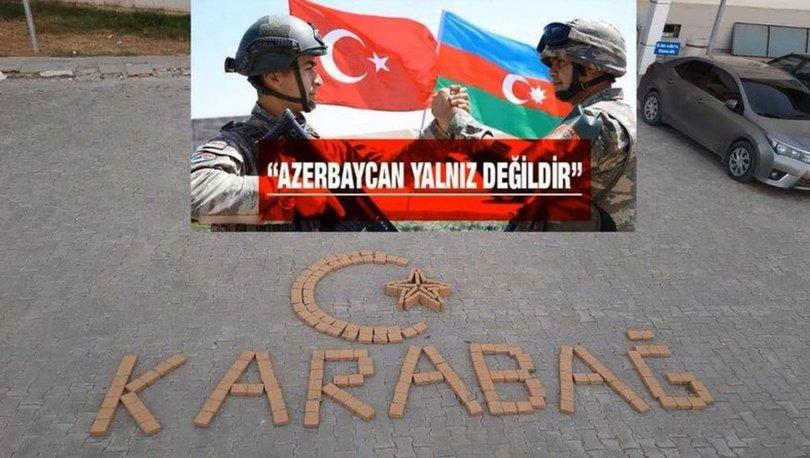 Son dakika haberleri! Van polisinden çarpıcı destek! 102 kilo eroinle Karabağ!
