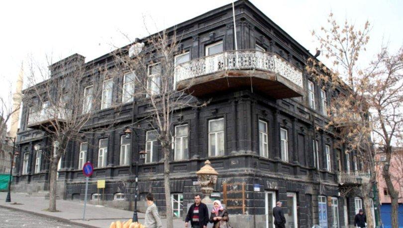 Son dakika! Kars'ta PKK/KCK operasyonu! HDP'li yöneticiler dahil 19 gözaltı! - Haberler