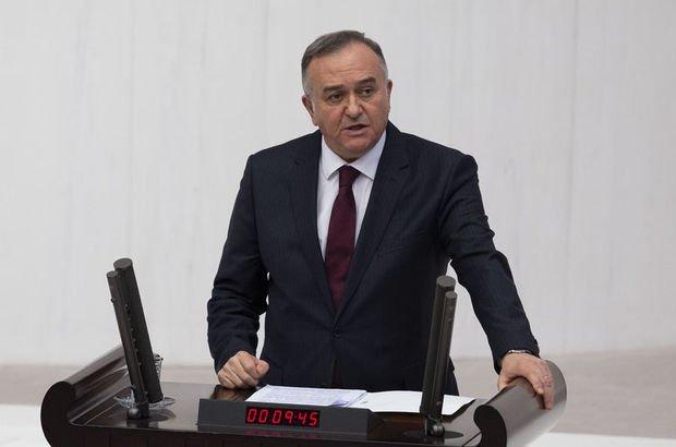MHP'li Akçay: Daha etkin, daha fonksiyonel Meclis