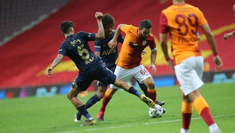 Eylülde Galatasaray en çok getiri sağlayan spor hissesi oldu