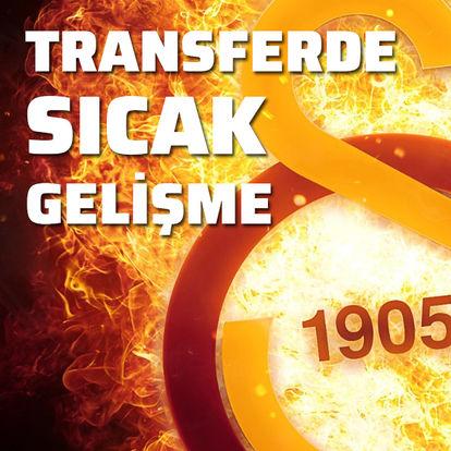 Galatasaray'da sıcak gelişmeler...