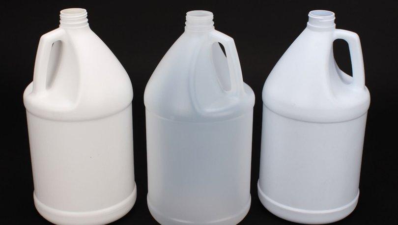 İnternetten etil alkol ve metanol satışı yasaklandı