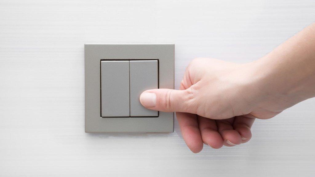 Elektriğe zam!
