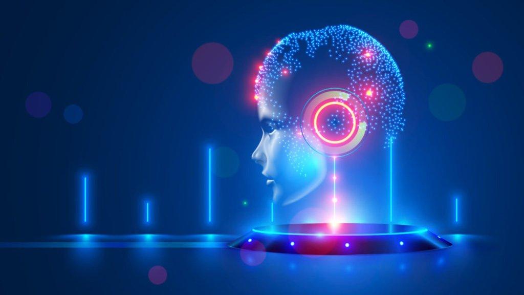 Beyninize çip taktırır mısınız?