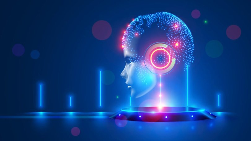 Türk halkı insan beynine çip takılmasına nasıl bakıyor?