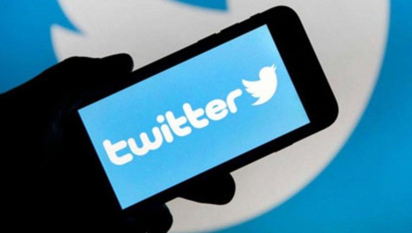 Twitter çöktü mü? Twitter neden açılmıyor? Twitter'da erişim sorunu