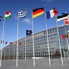 NATO'DAN TÜRKİYE-YUNANİSTAN AÇIKLAMASI!