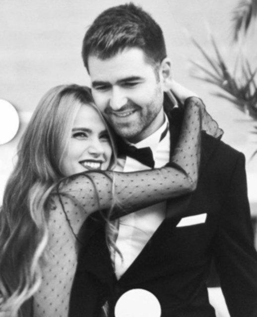 Ceyda Ateş'ten Hazal Kaya paylaşımı: İyi ki doğdun güzellik - Magazin haberleri