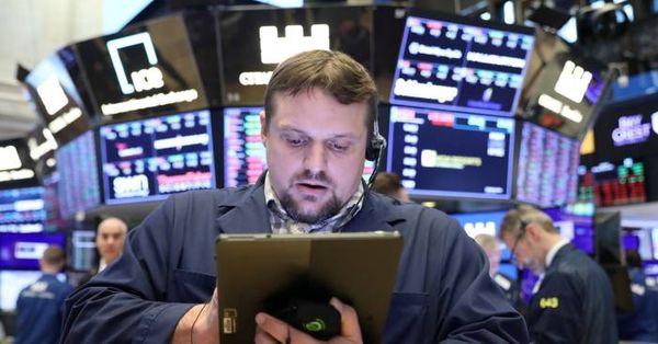 Küresel piyasalarda gözler ABD istihdam verilerinde