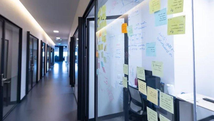 Innovate21st'e seçilen girişimler belli oldu