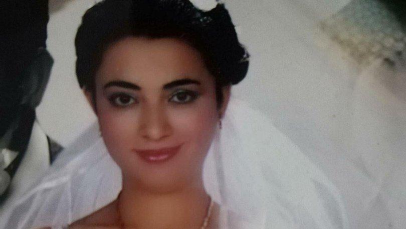 Didem Arslan Yılmaz'la Vazgeçme programında bir cinayet daha çözüldü!