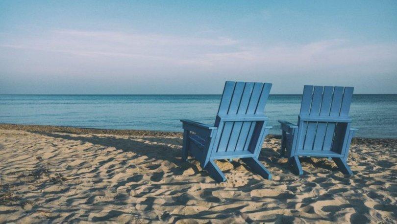 15 yıl sigorta 3600 prim günüyle nasıl emekli olunabilir? 10 yıl çalışarak emekli olma