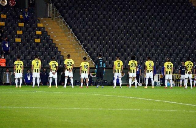 Fenerbahçe Fatih Karagümrük maçı (Muhtemel 11) - FB Karagümrük maçı hangi kanalda, saat kaçta?