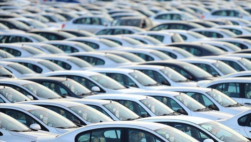 Otomotiv pazarının lideri Fiat oldu