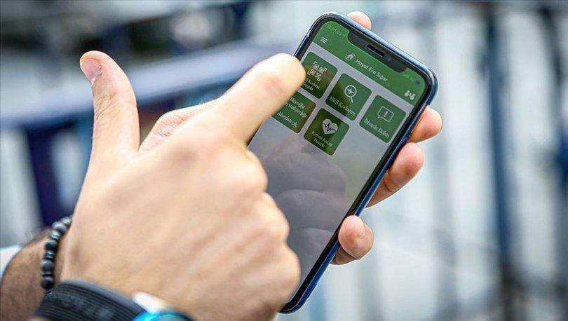 HES kodu sorgulama, nasıl alınır? (Hayat Eve Sığar) HES 2020 alma yöntemleri SMS