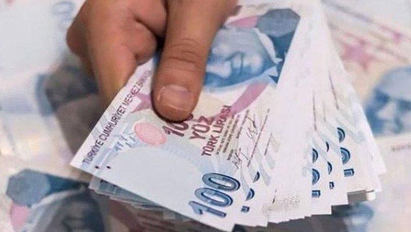 Evde bakım maaşı hangi illerde yatırıldı? 5 Ekim 2020 güncel liste