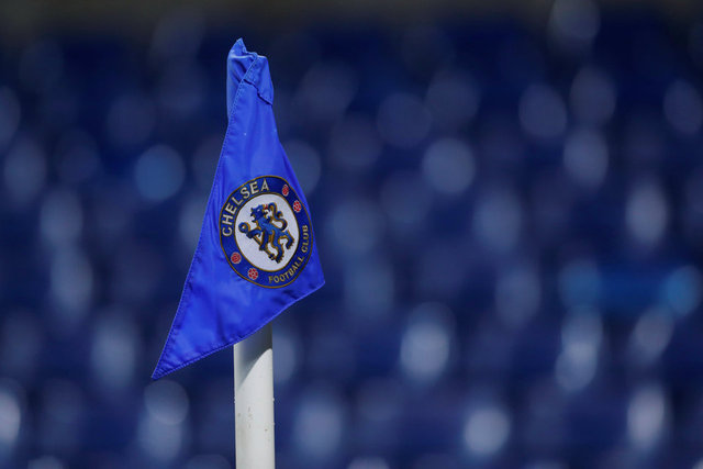 Yaz transfer döneminin lideri Chelsea - Haberler