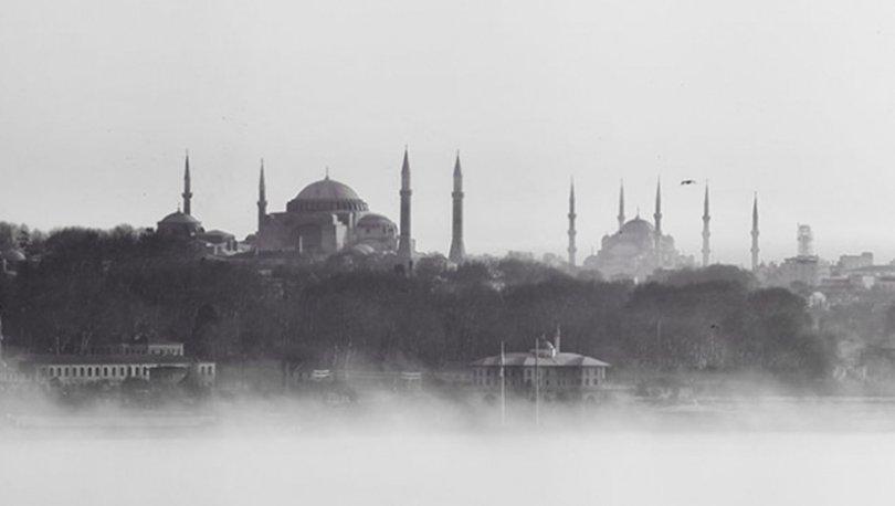 İstanbul'un Kurtuluşu'nun yıldönümü! 6 Ekim İstanbul'un Kurtuluşu nasıl gerçekleşti?
