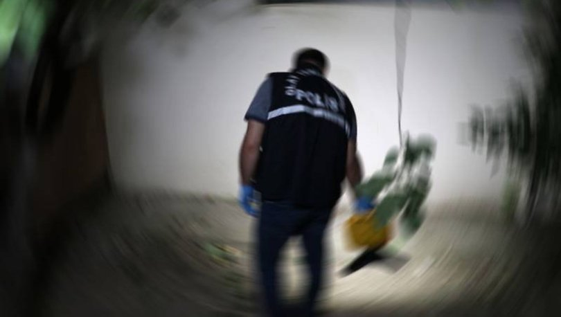 Son dakika haberi! 3 çocuk annesi evinde ölü bulundu