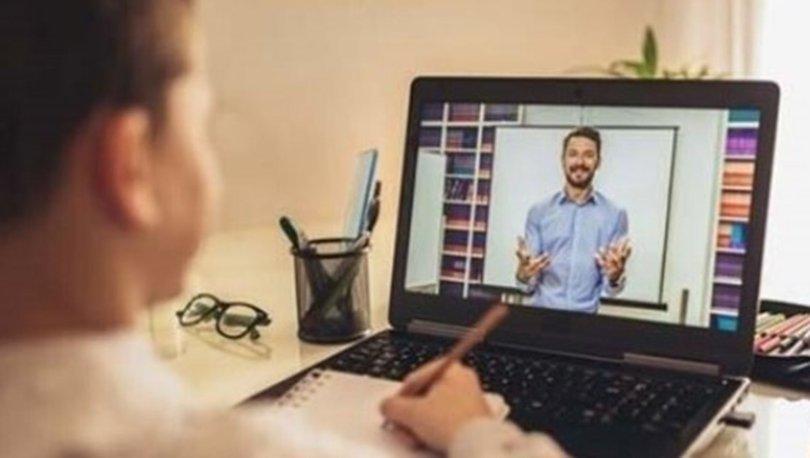 Ücretsiz tablet bilgisayar başvuru formu gerekli mi? Ücretsiz tablet nasıl alınır? Tablet başvurusu hakkında