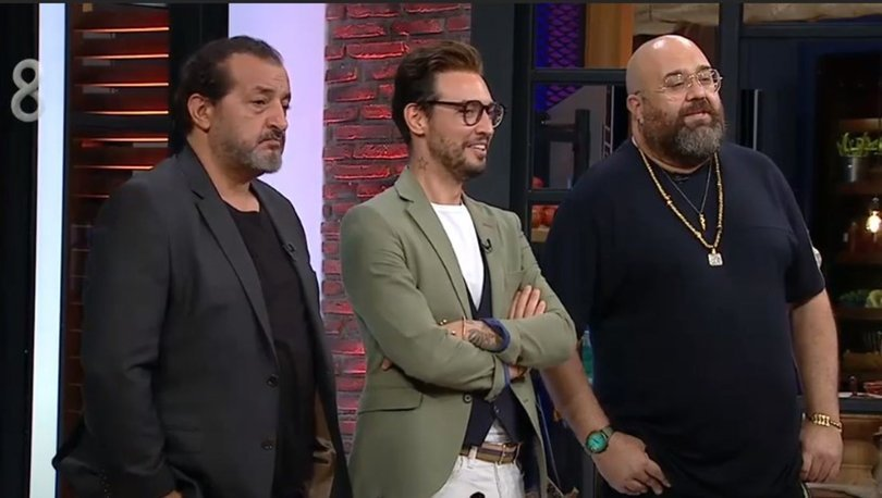 MasterChef Türkiye dokunulmazlık oyununu kim kazandı? 6 Ekim MasterChef eleme adayları kimler oldu?