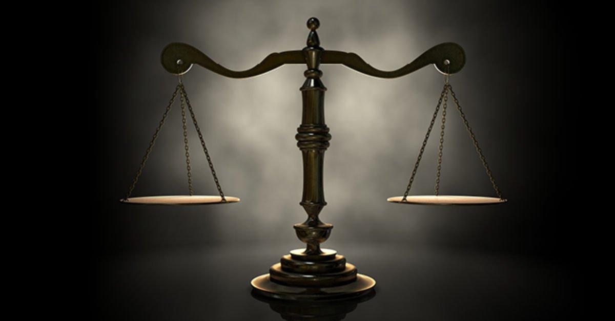 adalet nedir tanimi anlami ve yazilisi