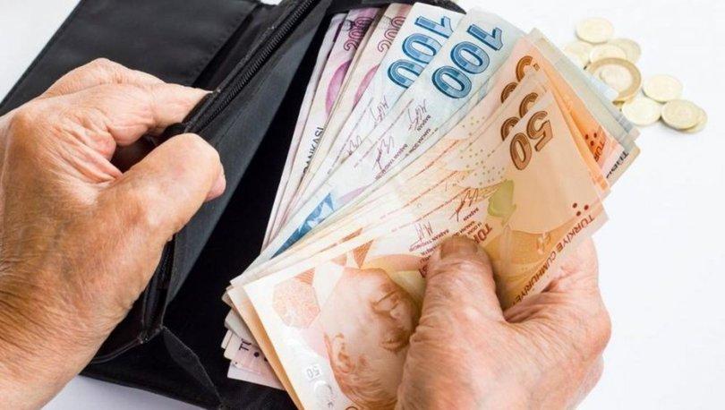 Evde bakım maaşı hangi illerde yatırıldı? 7 Ekim 2020 güncel liste