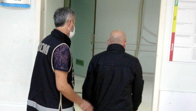 Arka arkaya son dakika FETÖ operasyonları! 49 gözaltı kararı - Haberler