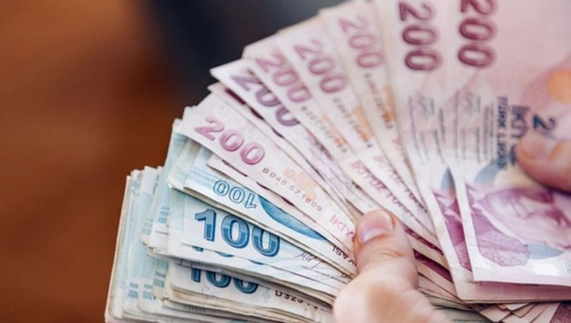 KYK borçları silinecek mi? KYK kredisi borç affı gelecek mi?
