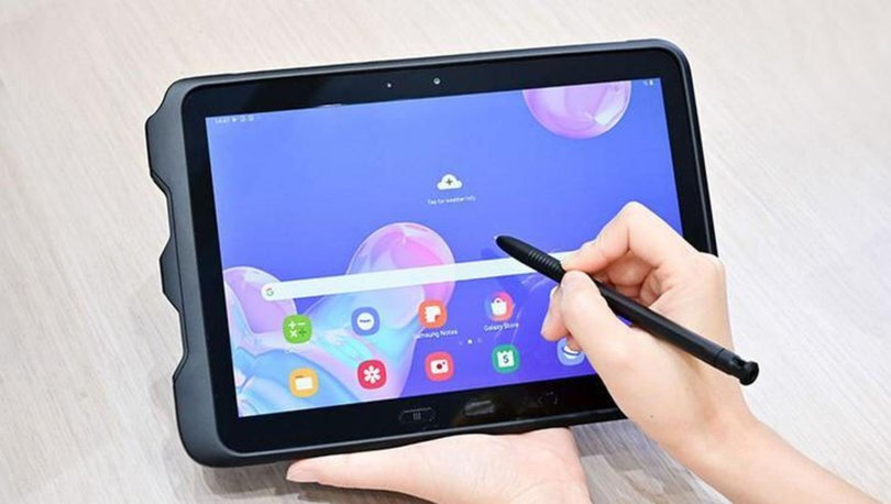 Ücretsiz tabletler ne zaman dağıtılacak? Ücretsiz tabletler kimlere verilecek? | Gündem Haberleri