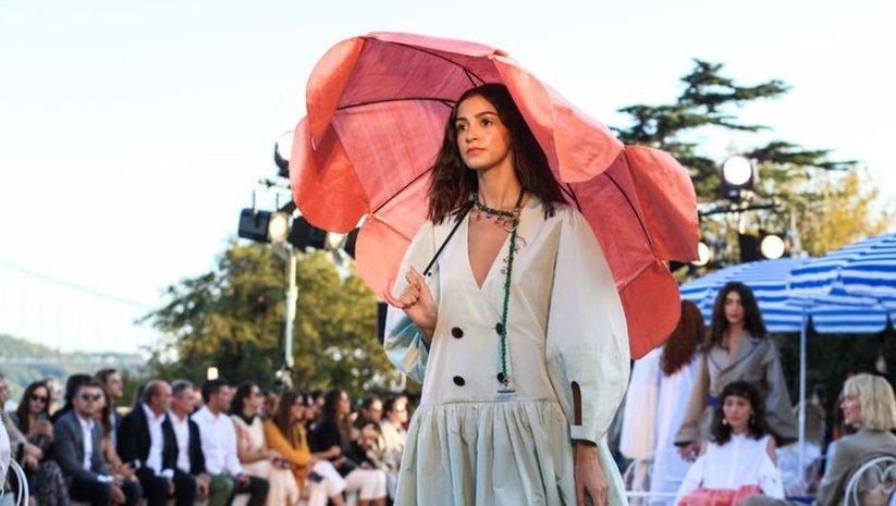 Mercedes-Benz Fashion Week Istanbul takvimi açıklandı