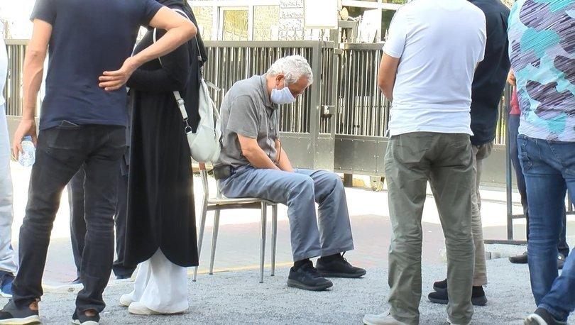 Son dakika! Beyin cerrahı Ahmet Akbaş hayatını kaybetti - Haberler