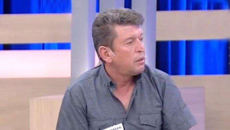 Didem Arslan Yılmaz'la Vazgeçme'de cinayet itirafı! Kayınpederi Süleyman Yıldırım'ı öldürdüğünü itiraf etti
