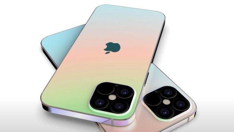 iPhone 12 Mini tanıtım tarihi açıklandı! iPhone 12 Mini ne zaman tanıtılacak, fiyatı ve özellikleri nedir?