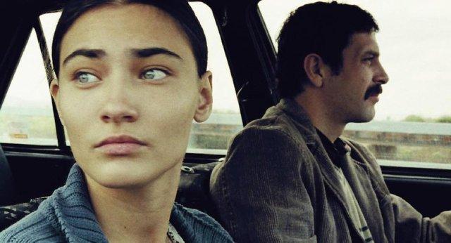 'Altın Portakal'lı en iyi 15 film