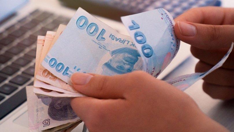 Evde bakım maaşı hangi illerde yatırıldı? 9 Ekim 2020 güncel liste
