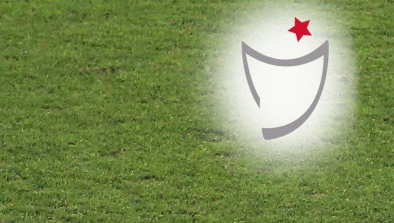 Transferdeoyuncu sayısı ve yaş ortalamasında Süper Lig'in Avrupa'da rakibi yok!