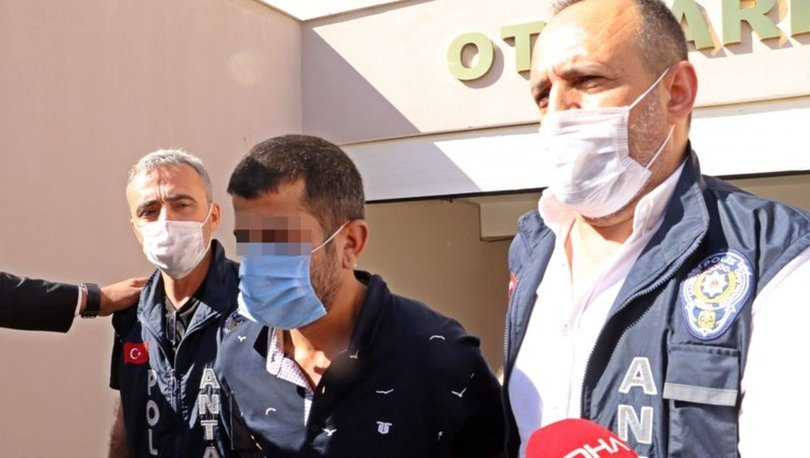 Öldürülen Duygu Çelik'ten'in cansız bedenini 10 bin lira karşılığında gömmüşler