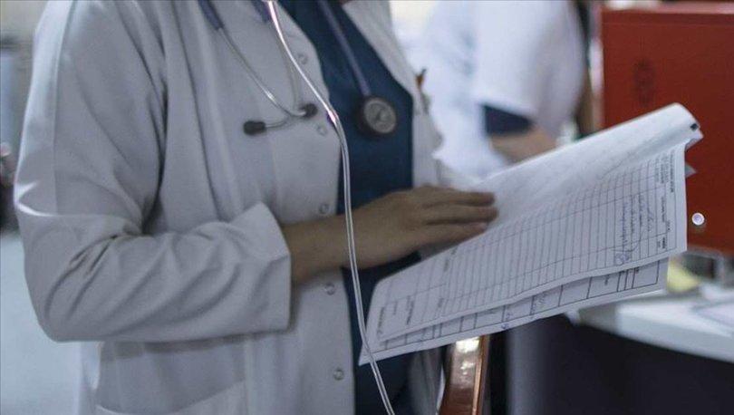Sağlık Bakanlığının
