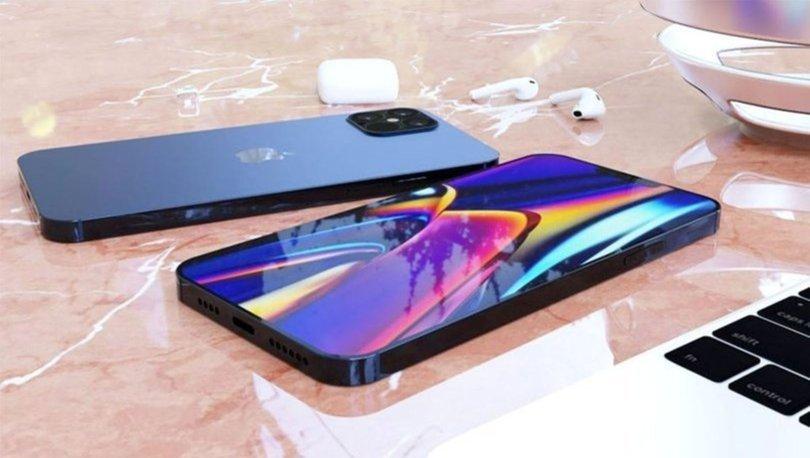 Apple iPhone 12 ne zaman çıkacak? Apple iPhone 12 özellikleri ne olacak?
