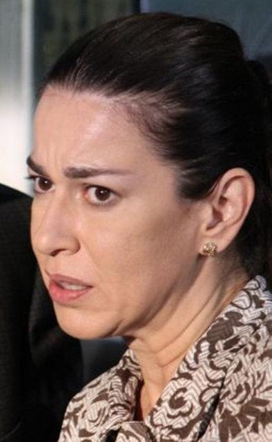 Ünlü isimlerden 'Hatay' tepkisi - Magazin haberleri