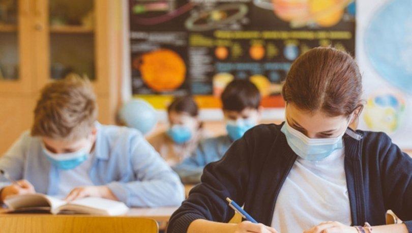 MEB okullar ne zaman açılacak? Hangi sınıflar okula ...