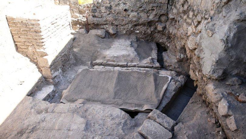 Böyle ısındıkları ortaya çıktı! Diyarbakır'da bulundu - Haberler