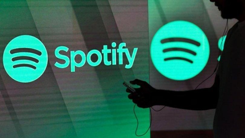 RTÜK süre verdi! Spotify kapanıyor mu? Spotify ve Fox Play'in lisansları iptal mi edilecek?